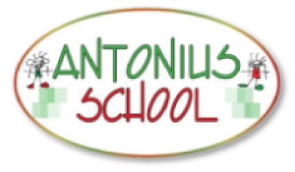 Basisschool Antonius